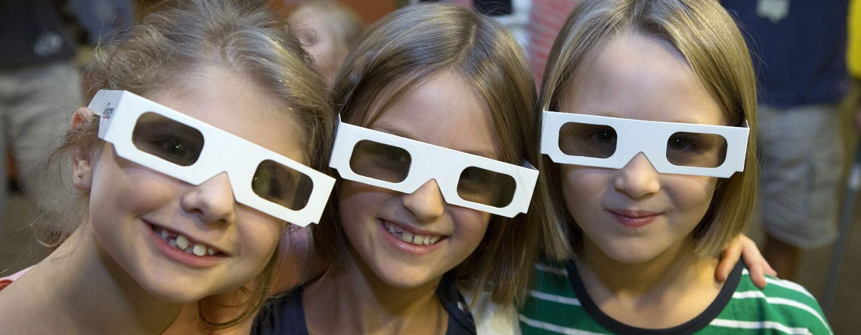 Canberra School Excursions – Australia's Best!